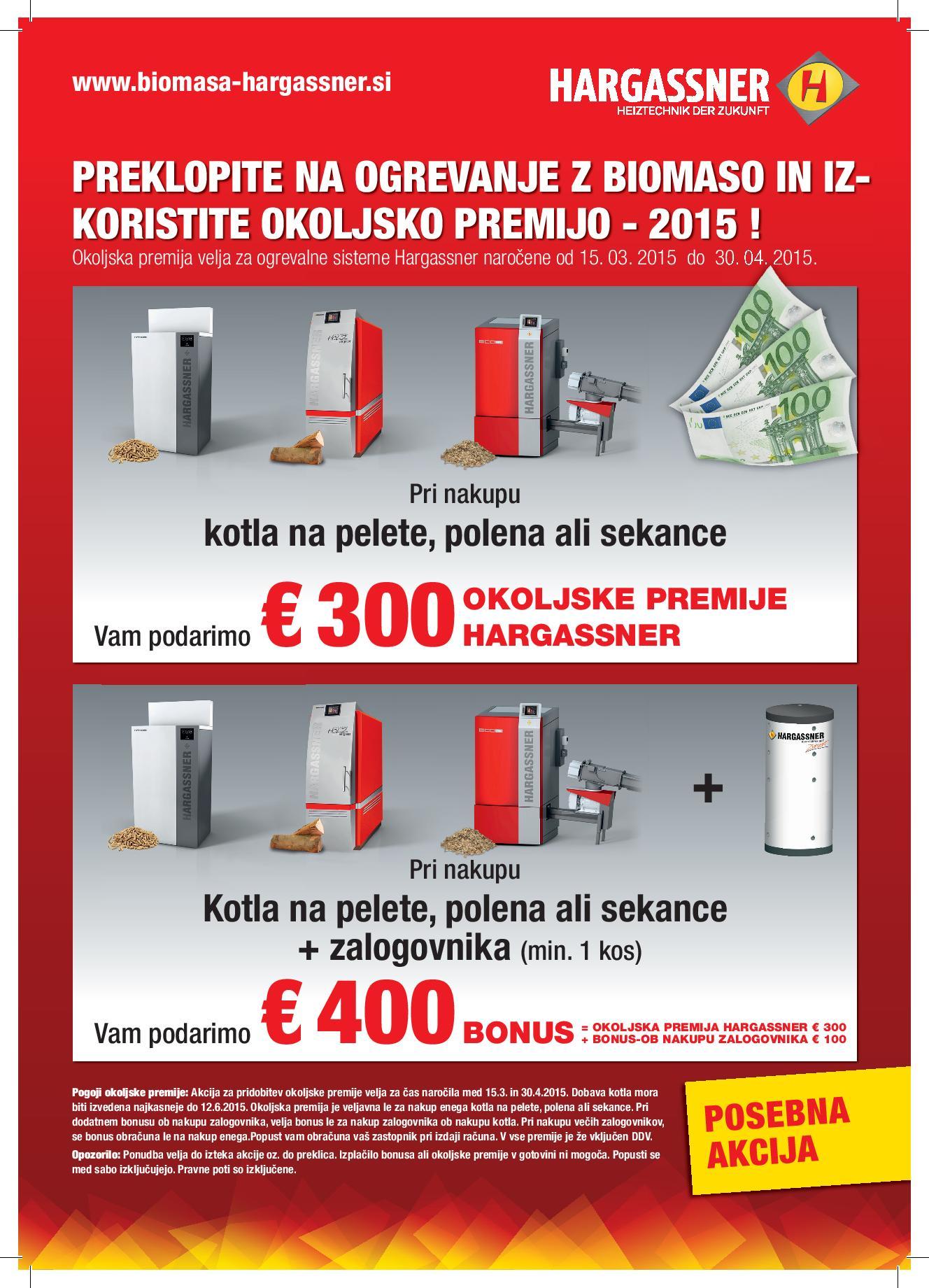 Slowenisch_Umweltprämie-page-001